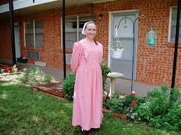 Agradando a Dios en nuestra manera de vestir