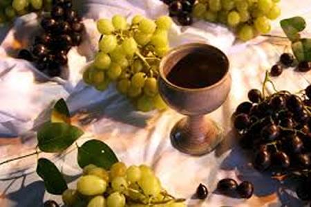 communion (10)
