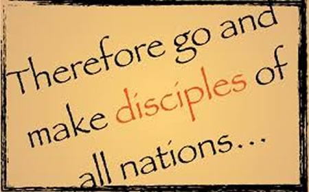 disciple (14)