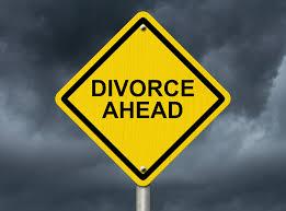divorce (21)