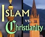 Muhammad and Apostate Christianity