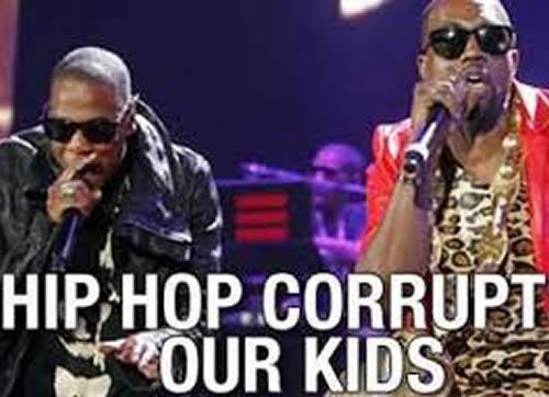 hip hop (14)