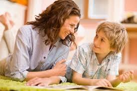 home schooling 16