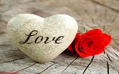Love Relationships (Part 2)