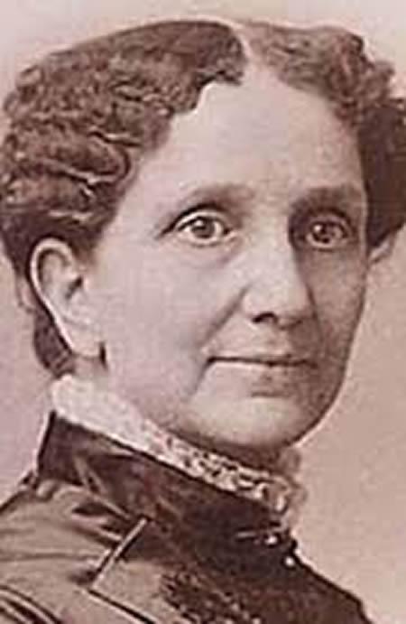 Women Pastors, Preachers and Teachers