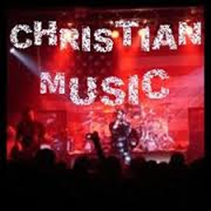 Worship Without Musical Instruments