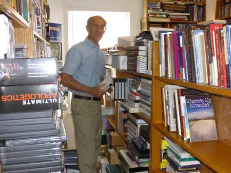 office--books, 2013,,