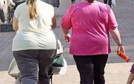 overweight (7)