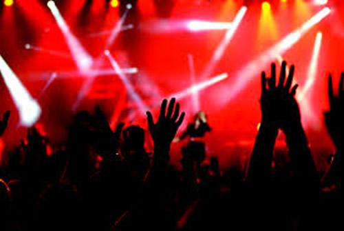 rock music (2)