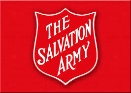 Can Christians Help Support the Salvation Army?