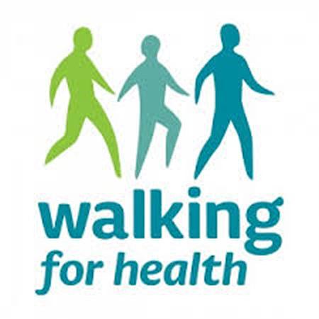 walking (3)