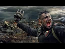 war 10