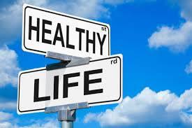 The Three Habits of Health