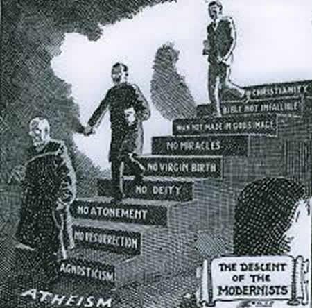 apostasy (2)