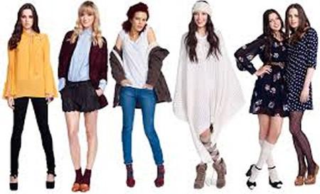 clothing (5)