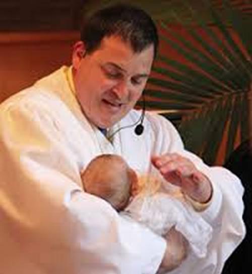 methodist baptism (6)