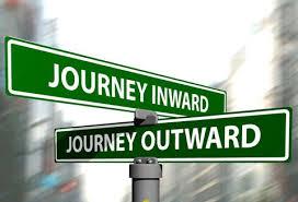 Inward attitudes
