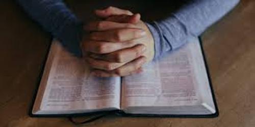 bible reading (20)