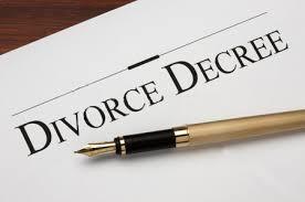 divorce (22)
