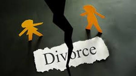 divorce (6)