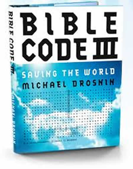 Bible codes