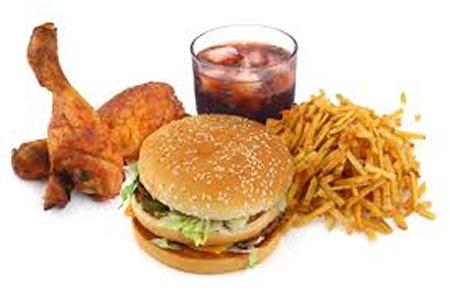 junk food (2)