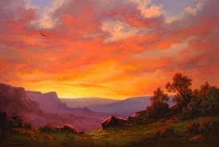sundown (8)