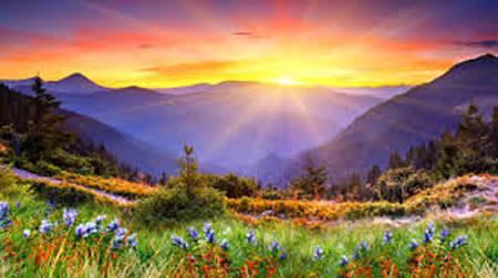 sunrise (10)
