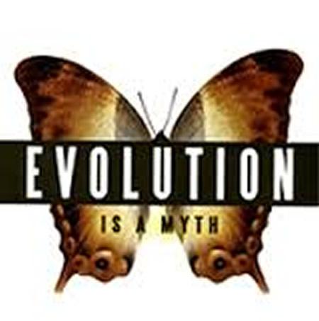 Evolutionary Hopelessness