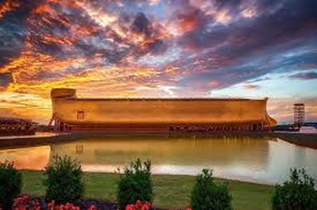 noah-and-ark