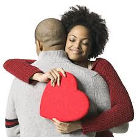 Valentine!  (A Non-Valentine Message)