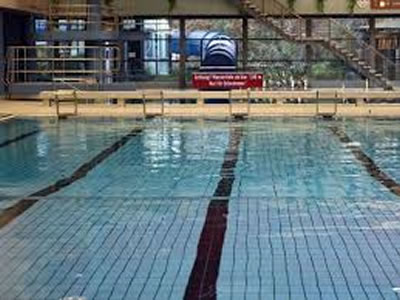 Religious Persecution of Muslim Children and Mixed Swimming Classes!