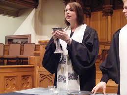 Human Opinion or Biblical Teaching Regarding Women Teachers?