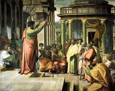 Are There Modern-Day Apostles?