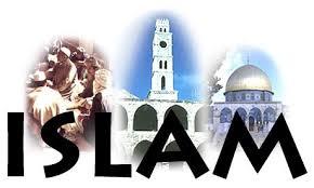 Islam (General Article)