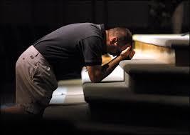 Godly Sorrow or Worldly Sorrow? (2 Corinthians 7:10)