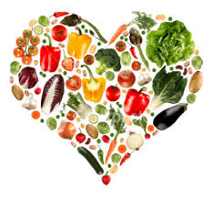 Five Ways to Increase Your Nutrient Intake