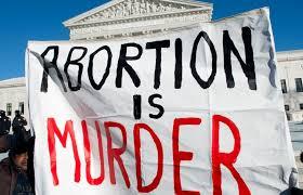 American Abortions Decrease!