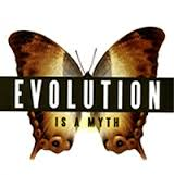 What does Islam and Evolution Have in Common?